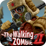 The Walking Zombie 2 Mod Apk