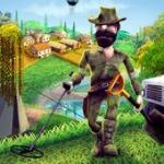 Treasure hunter Mod Apk