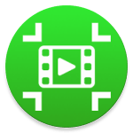 Video Compressor Pro Apk