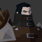 Warriors of medieval walls Mod Apk