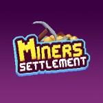 Miners Settlement Mod Apk