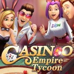 Casino Empire Tycoon Mod Apk