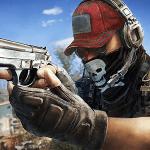 Death Shooter 4 Mod Apk