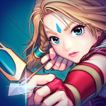 Night Archer Mod Apk