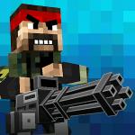 Pixel Fury Mod Apk