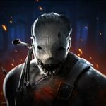 Dead by Daylight Mobile Apk Download