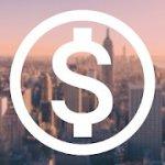 Money Clicker Mod Apk