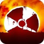 Nuclear Sunset Mod Apk