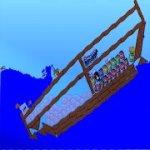 Water Physics Simulation Mod Apk