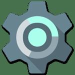 Android Hidden Settings Mod Apk