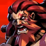 Grimguard Tactics Mod Apk