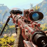Sniper 3D Shooter Mod Apk