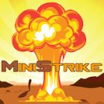 MiniStrike Mod Apk