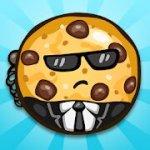 Cookies Inc Mod Apk