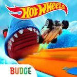 Hot Wheels Unlimited Mod Apk