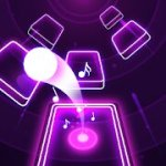 Magic Twist Mod Apk