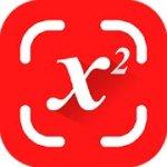 Math Solver Mod Apk