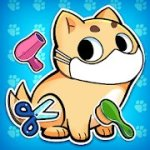 My Virtual Pet Shop Mod Apk