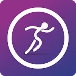 Running and Walking GPS FITAPP Mod Apk