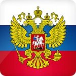 Russia Simulator Mod Apk