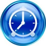 Smart Alarm Mod Apk