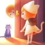 Stray Cat Doors 2 Mod Apk