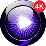 Video Player All Format Mod Apk