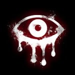 Eyes Mod Apk