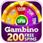 Gambino Slots Mod Apk