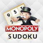 Monopoly Sudoku Mod Apk