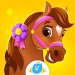 Pixie the Pony Mod Apk