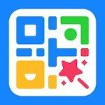 QR Code Generator Mod Apk