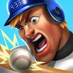 World BaseBall Stars Mod Apk