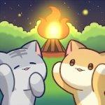 Cat Forest Mod Apk