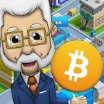 Crypto Idle Miner Mod Apk