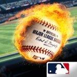 MLB Home Run Derby Mod Apk