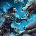 Vampires Fall Mod Apk