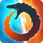 Eternal Return Mod Apk