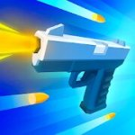 Gun Rage Mod Apk