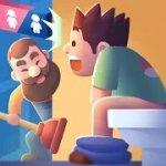 Idle Toilet Tycoon Mod Apk
