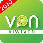 Kiwi VPN Mod Apk