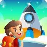 Space Inc Mod Apk