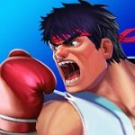 Street Fighting Man Mod Apk