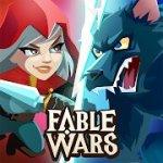 Fable Wars Mod Apk