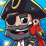 Idle Pirate Tycoon Mod Apk