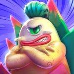 Monster Tales Mod Apk