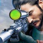 Sniper 3D Assassin Fury Mod Apk