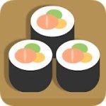 Sushi Style Mod Apk