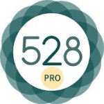 528 player pro apk