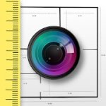 CamToPlan - AR measurement / Tape Measure [PREMIUM]